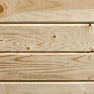 SALE OF IMPORTED PINE WOOD TREATED AND UNTREATED