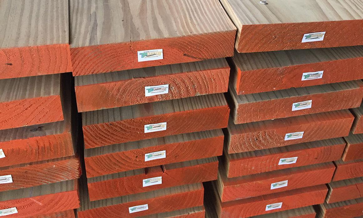 Venta de madera tratada o inmunizada costa rica - Material de construccion segunda mano ...