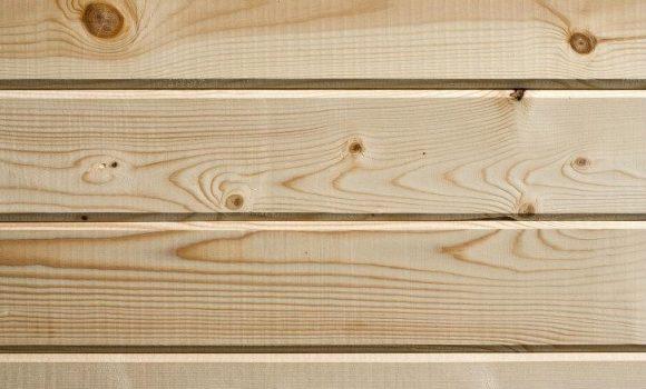 Venta de madera de pino importado tratado y sin tratar